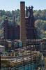 Weirton Steel (3) Weirton, WV 10-20-2017. (ejsiding_mp26) Tags: blast furnace weirton steel