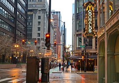 Chicago, Il (Jerome Torossian design) Tags: hicago usa america united states us building illinois city downtown american limits ads pinterest love luxury happy summer life people cool photography water lake tree green brown blue color sky shopping skyscraper avenue road skyline center 2017 architecture river