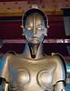 MOSI robot exhibition 02 nov 17 (Shaun the grime lover) Tags: manchester machinery musem mosi science industry exhibition robot robots automaton automata fritzlang metropolis maria