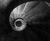 Espiral (MQZ Rota) Tags: cadiz catedral ies jerez