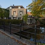 Den Bosch - Binnendieze thumbnail