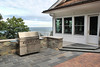 Buff Gray Country Castle Rock 50% - Chilton Country Squire 40% - Midnight Country Castle Rock 10% - Bluestone - Indiana (Buechel Stone) Tags: naturalstone naturalmaterials stonecombinations stoneandsiding exteriorstone outdoorliving