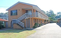 7/25 Wharf Road, North Batemans Bay NSW