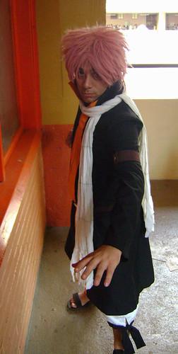 18-EuAnimeRPG-especial-cosplay-12.jpg
