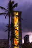 Honolulu3 (KompactKris) Tags: hawaii honolulu maui gran wailea resort waldorf astoria hilton hotel beach water island sand sky night day landscape photography canon 6d