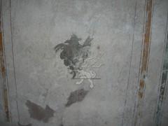 La latrina Romana di via Garibaldi _11