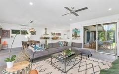 17 Beech Lane, Casuarina NSW