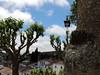 DSCN5795 (Rubem Jr) Tags: óbidos portugal city cityscape europa europe cidade