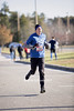 3W7A1894eFB (Kiwibrit - *Michelle*) Tags: gasping gobbler 5k run augusta maine cony high school 112317 thanksgiving turkey trot runners timed event