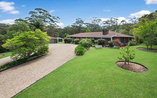 3 Greenview Close, Ulladulla NSW