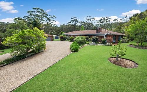 3 Greenview Close, Ulladulla NSW