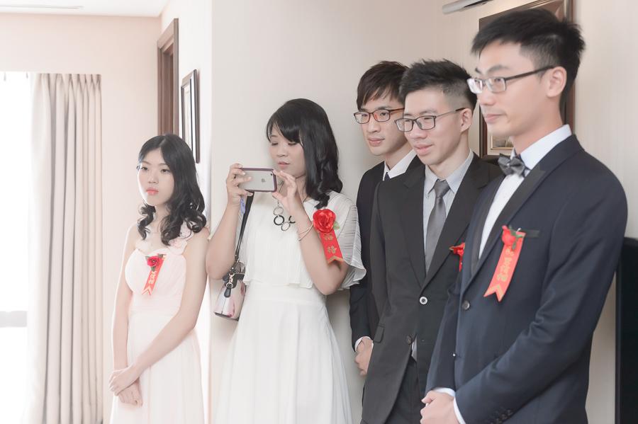 38000157075 a7b02498f1 o [台南婚攝] W&J/台糖長榮酒店