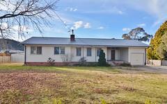 55 View Street, Lidsdale NSW