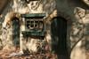 Vrouw Holle - Efteling (Netherlands) (Meteorry) Tags: europe nederland netherlands holland paysbas noordbrabant brabant kaatsheuvel loonopzand deefteling efteling themepark parcdattractions fun happy park parc fairytaleforest sprookjesbos vrouwholle motherhulda antonpieck details cottage door porte robertjaapjansen september 2017 meteorry