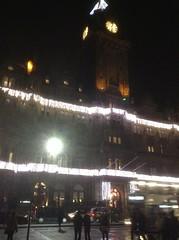 IMG_1278 (ianharrywebb) Tags: iansdgitalphotos edinburgh xmas christmas nightshots