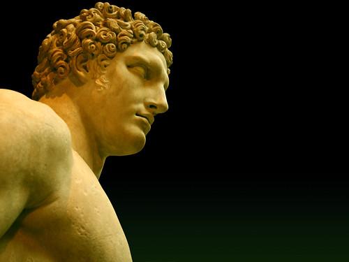 "Museo Metropolitano de Arte  Nueva York, EUA • <a style=""font-size:0.8em;"" href=""http://www.flickr.com/photos/30735181@N00/38010772365/"" target=""_blank"">View on Flickr</a>"