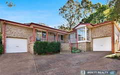 1/117 Marks Rd, Gorokan NSW