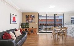 62/13 Herbert Street, St Leonards NSW
