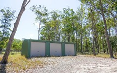 Lot 39 Bloodwood Grove, Gulmarrad NSW
