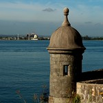 Iconic San Juan, Puerto Rico thumbnail
