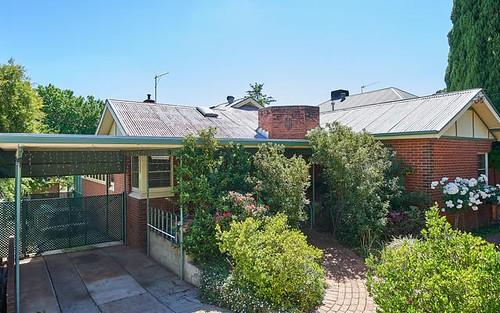 7 Coleman St, Turvey Park NSW 2650