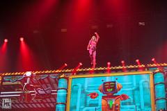De Grote Sinterklaasshow 2017 (Tell Me More Media / Edm News Belgium) Tags: sinterklaas antwerpen sportpaleis k3 klaasje marthe samsonengert samsongert ghostrockers kabouterplop kwebbel lui smalletje studio100 mayadebij pumba bumba roxx zwartepiet show kinderen zingen meezingen