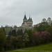 Castelo de Bojnice