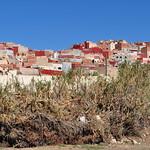 Azrou, province d'Ifrane, région de Fès-Meknès, Maroc. thumbnail