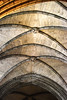 DSC_0059.jpg (RLC_0408) Tags: architecture dublin honeymoon ireland saintpatrickscathedral
