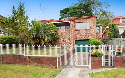42 Mckenzie Av, Wollongong NSW 2500