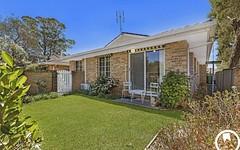 3/10 Ross Street, Woy Woy NSW