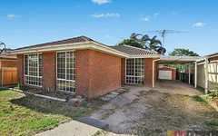 311 River Street, Greenhill NSW