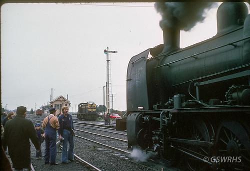 7806R-20
