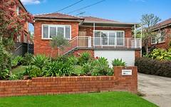 19 Lavarack Street, Ryde NSW