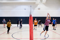 IMG_3446 (Gracepoint College Park) Tags: fall gracepointcollegepark kairos 2017 boba fellowship volleyball sports knitting crocheting opsarahcho domain eppley kung fu tea