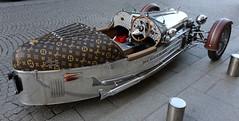 BAP_5932 (WORLD OF FMR) Tags: louisvuitton installation paris place vendome placevendome canon street sun rich car