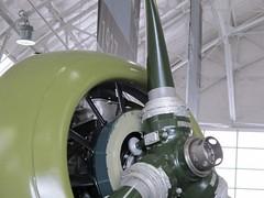 "Focke-Wulf Fw 190A5 3 • <a style=""font-size:0.8em;"" href=""http://www.flickr.com/photos/81723459@N04/38195500754/"" target=""_blank"">View on Flickr</a>"