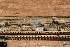 Sepolcro detto Barberini_19
