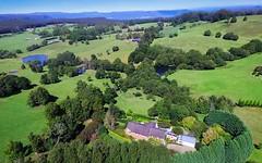 2 Johnson Lane, Wildes Meadow NSW