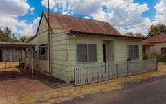 5 Ferguson Lane, Wellington NSW