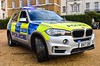 Metropolitan Police BMW X5 BX17 DBO HQC (policest1100) Tags: metropolitan police bmw x5 bx17 dbo hqc