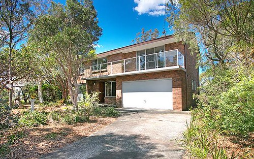 79 Parni Pl, Frenchs Forest NSW 2086