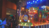 SM SUPERMALLS DISNEY THEME & GRAND FESTIVAL OF LIGHTS (41 of 46) (Rodel Flordeliz) Tags: smsupermalls smmoa smsucat smbf pixar disney centerpieces