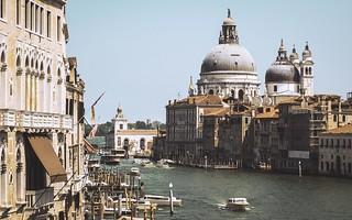 Venice Sun (Episode 3)