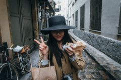 IMG_6553 (Xiao_Qi) Tags: weiting people person
