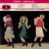 The Players/The Tempest - Twist festival 10'' (oopswhoops) Tags: vibyl album french twist 10inch 10 players tempest