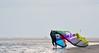 Zandmotor (vanderven.patrick) Tags: kitesurfing kite beach girl sports watersports