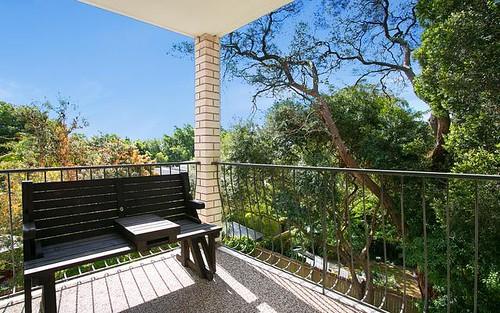 3/29-31 Gilderthorpe Avenue, Randwick NSW
