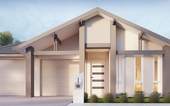Lot 340 Sorrento Way, Hamlyn Terrace NSW