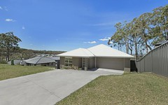 2 Santa Maria Close, Cameron Park NSW